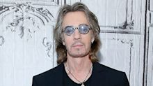 Rick Springfield Reveals He's Still Struggling With Depression and Recently Considered Suicide