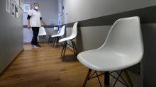 """""""Tous les patients que je finis par voir ont tardé à consulter"""": 300 soignants invitent à ne pas négliger les autres maladies"""