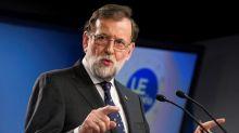 La verdad sobre la remuneración de los expresidentes españoles