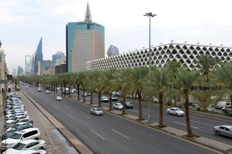 The G20 presidency, which Saudi Arabia takes over from Japan, will see it host world leaders for a global summit in its capital next November 21-22