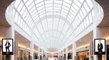 Simon Property Group Slashes Dividend as Coronavirus Crushes Malls