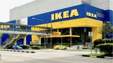 COVID-19: IKEA Alexandra, Omakase Burger at Wisma Atria visited by cases