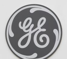Why GE stock is falling after earnings beat Wall Street estimates