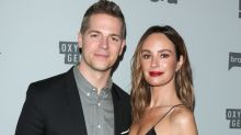 Catt Sadler believes her male co-host might have helped with her equal pay fight