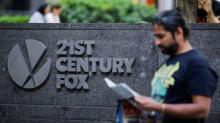 Walt Disney raises bid for Fox assets to $71.3 billion, tops Comcast