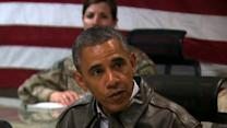 Obama to Make Decisions Soon on Afghanistan