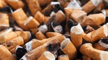 10 tips to quit smoking and stay tobacco free