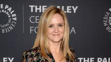 'Full Frontal With Samantha Bee' Apologizes for Mocking Cancer Patient's 'Nazi Hair'