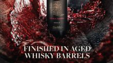 Jacob's Creek Launches 'Double Barrel' Wine Campaign Narrated by Chris Hemsworth