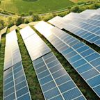 3 Clean Energy Stocks to Buy Today