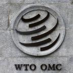 U.S. objection over Venezuela threatens to halt WTO trade disputes