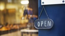 Small business optimism hits post-recession high
