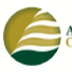 American Overseas Group Limited Announces Dividend on its Class B Preference Shares