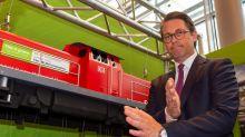 Kommentar: Wir brauchen endlich eine Volksbahn