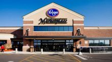 Is Kroger (KR) Eyeing Boxed to Counter Amazon's Dominance?