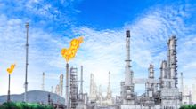 Natural Gas Price Fundamental Daily Forecast – Next Major Move Determined by Reaction to $1.833 – $1.878