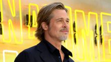 ¿Cuáles son las mejores películas de Brad Pitt según la crítica?