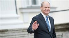 Deutschland-Chef von Goldman Sachs wird Staatssekretär im Finanzministerium