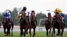 Horse Racing: Your horse-by-horse guide to York's Nunthorpe Stakes