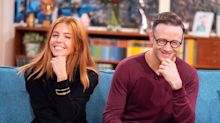'Utter Nonsense': Stacey Dooley Blasts Reports That She 'Pushed' Kevin Clifton To Quit Strictly