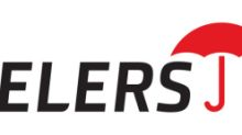Travelers Europe Strengthens CyberRisk Product