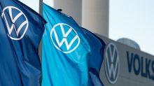 VWs Image verbessert sich – nach vier Jahren
