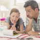 10 Credit Issues: Dad Should Have Warned You About