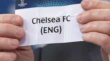 Champions League group stage draw: How to watch; who will Chelsea face?