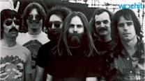 THOUSANDS EXPECTED IN CHICAGO FOR FINAL GRATEFUL DEAD SHOWS