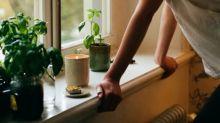 BYREDO x IKEA 聯乘Osynlig香氛蠟燭系列  最平HK$50 !