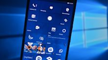 Suporte da Microsoft ao Windows Phone termina em dezembro