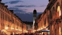 遊歐洲必玩克羅地亞的四個原因