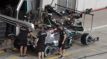 La F1 regresa cuatro meses después en un mundo distinto