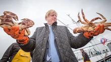 Großbritannien: Alle Macht geht jetzt von Boris Johnson aus