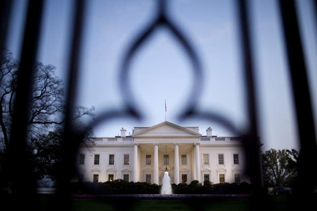 White House appoints first ever chief data scientist