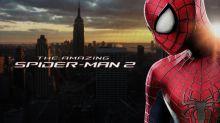 Spiderman fa ritorno in streaming su Netflix