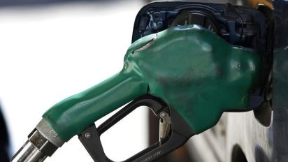 RON97 petrol price back up, now at RM2.76 per litre