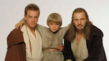 Jake Lloyd's family releases statement on 'Star Wars' actor's mental health 'struggles'