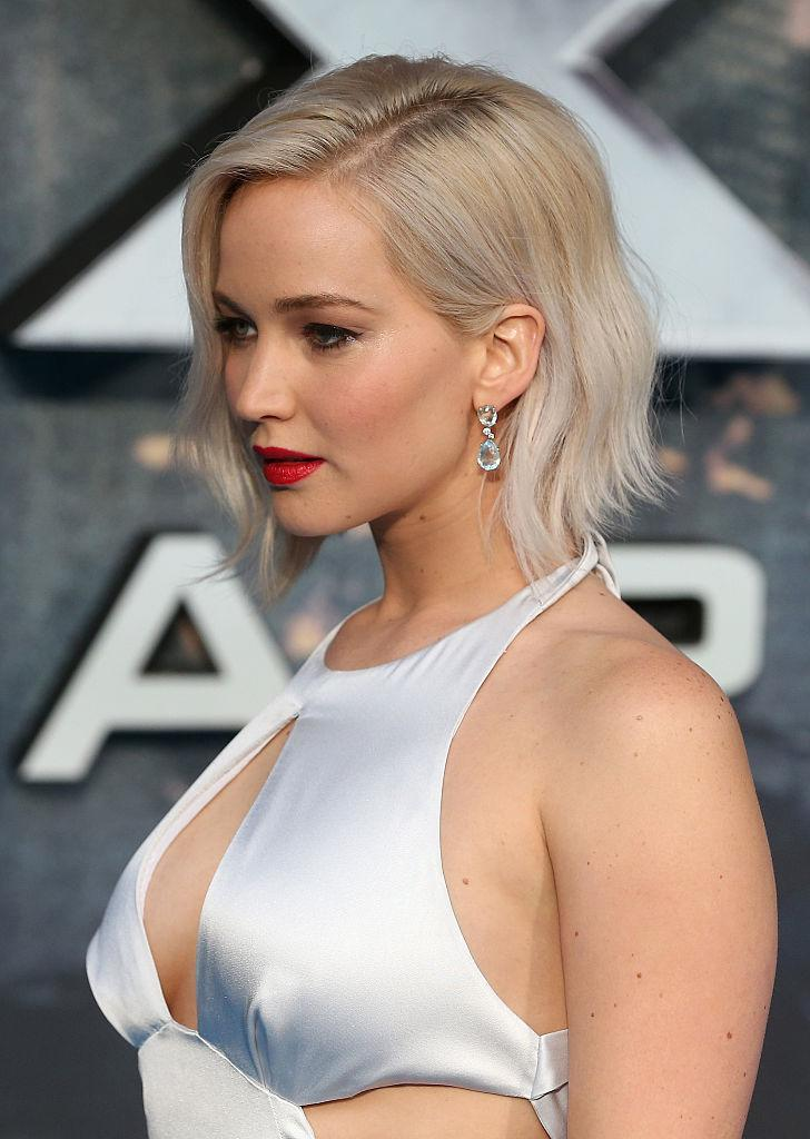 Thisisit The Top 8 Hottest Haircuts Of The Year