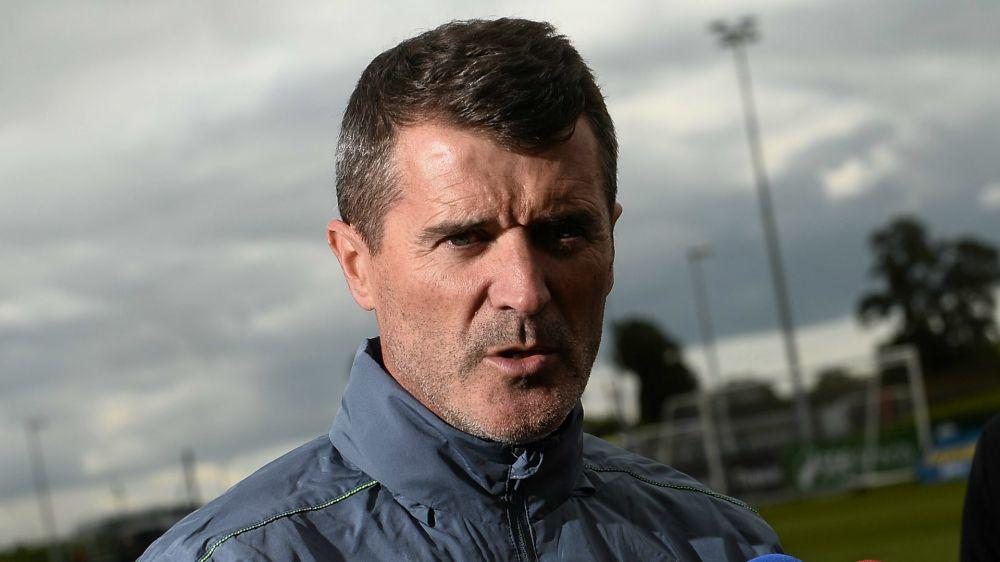 """Roy Keane ataca a Mourinho: """"Tal vez el club le queda grande"""""""