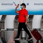 Airlines Add Flights as Travel Slowed by the Coronavirus Starts to Pick Up
