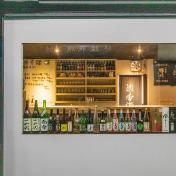 百年市場重生後的文青酒鄉~迴香酒舖,新竹第一家單杯清酒吧