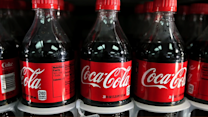 Hell hath no fury like a shareholder scorned: David Winters stirs the pot at Coke (again)