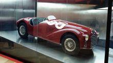 展品總值近 20 億!HYPEBEAST 率先走進《Ferrari: Under The Skin》世界巡迴展覽澳門站