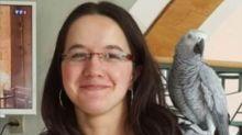 Alpes-de-Haute-Provence : disparition inquiétante d'Elodie, 28 ans, un appel à témoins lancé
