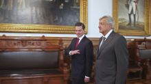 La herencia maldita que dejará Peña Nieto y con la que López Obrador deberá sobrevivir todo su sexenio