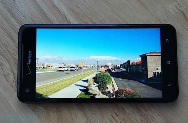 Bloomberg: HTC backing away from plan to build five-inch Windows Phone