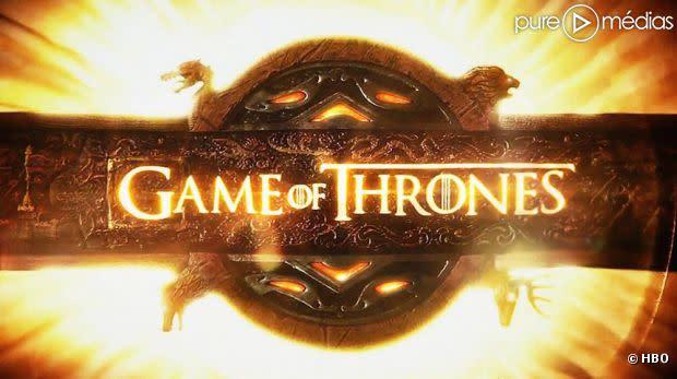 Game Of Thrones Se Separe D Un De Ses Acteurs Principaux