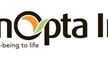 SunOpta Inc. Schedules Second Quarter 2020 Financial Results Release and Conference Call