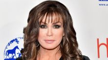 Marie Osmond Asks for Prayers for Newborn Granddaughter in NICU: 'The Prognosis Looks Great'